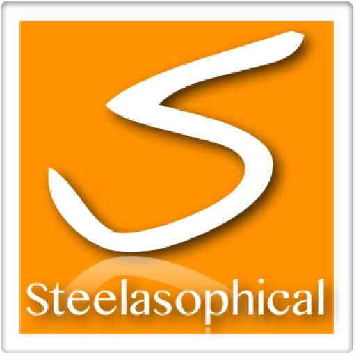 steelband.co.uk favicon